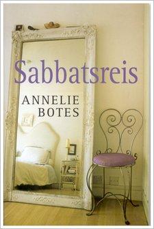 sabbatsreis