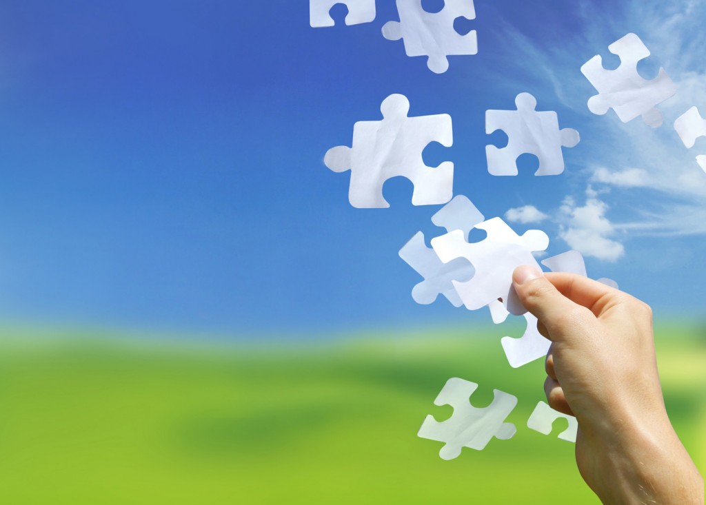 Puzzle-Pieces-of-Your-Life-Fit